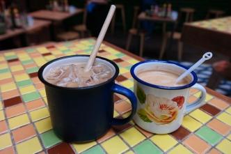 Viet Coffe