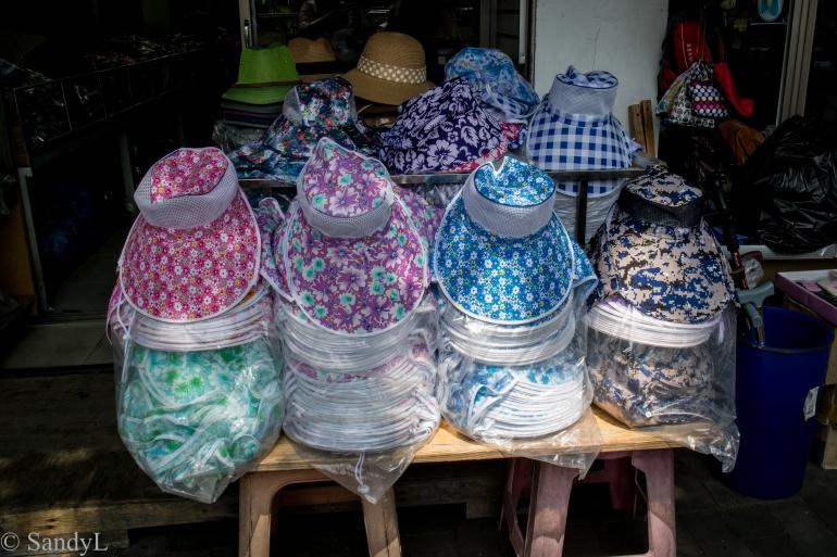 Hats-9219