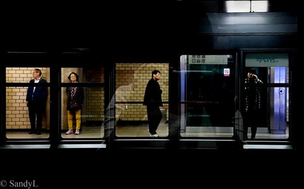 Subway-145621