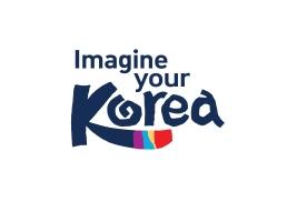 Visit Korea logo