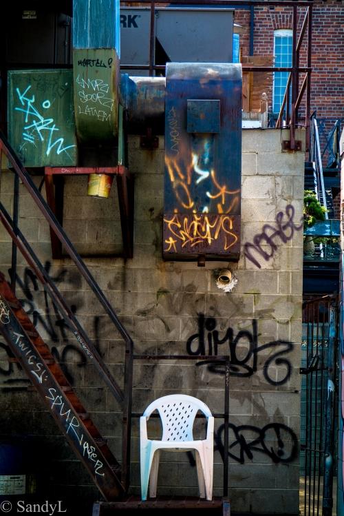 Grafitti-9612