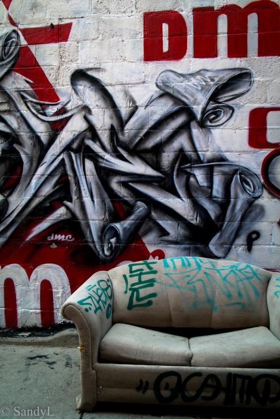 Grafitti-9621