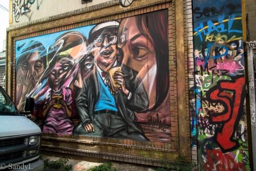 Grafitti-9626
