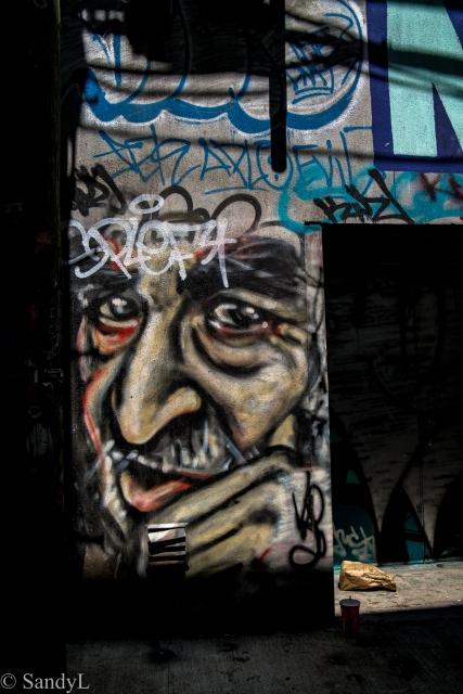 Grafitti-9683