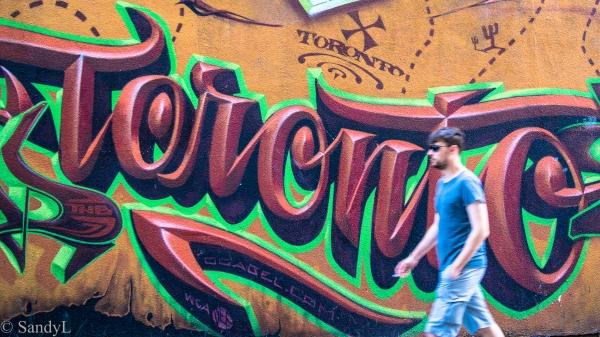 Grafitti-9691-2