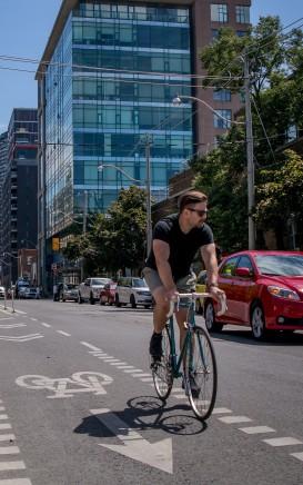 Bike Lanes-9649 (2)