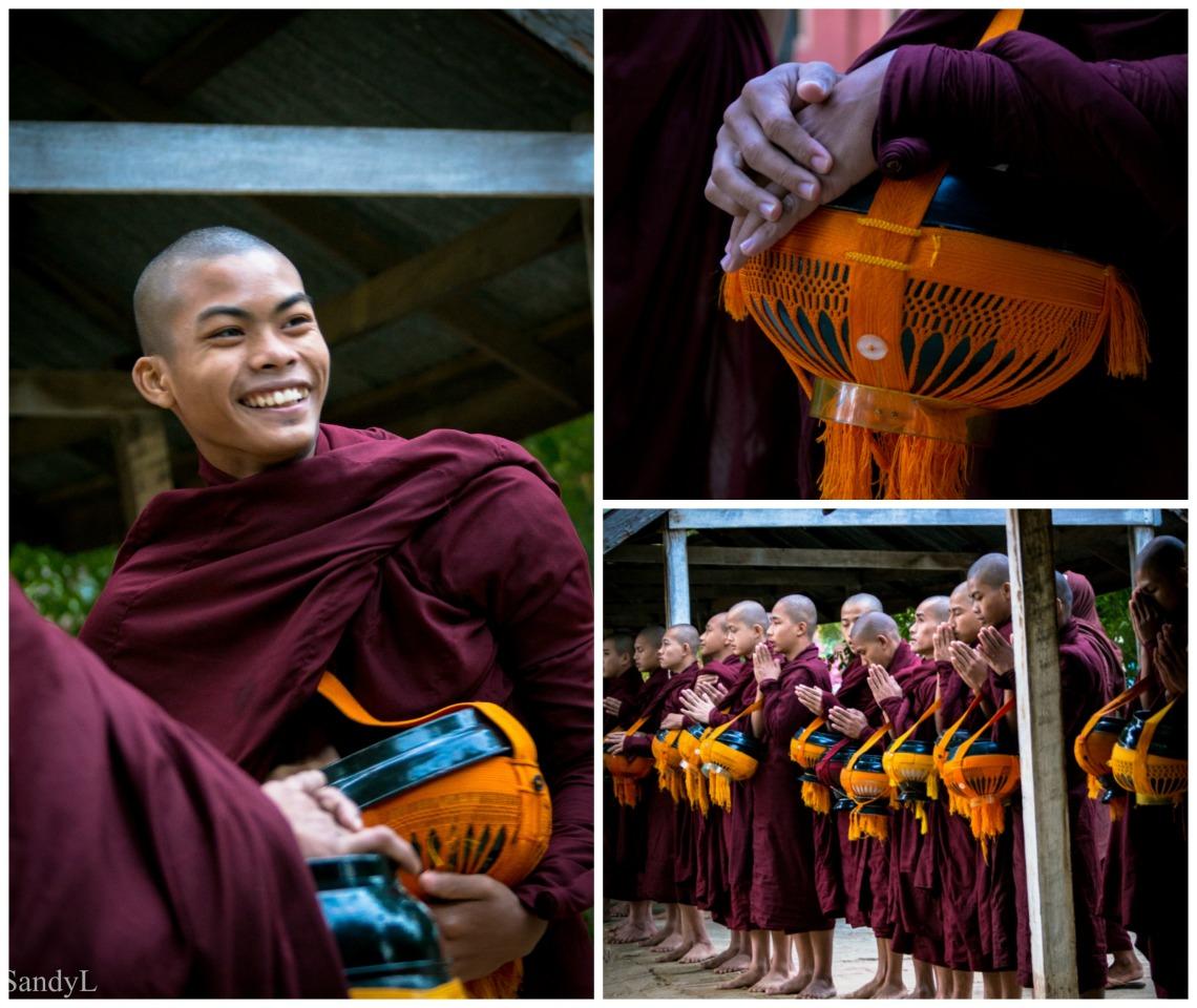 bagan-monk-collage