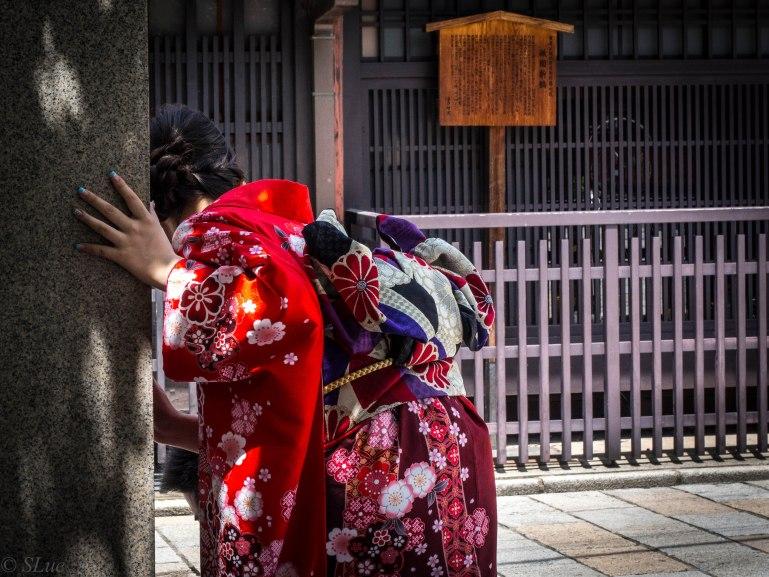 Kimono-8020021-2