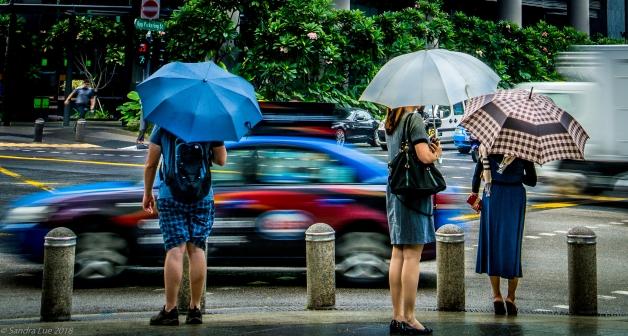 'Street Photography'