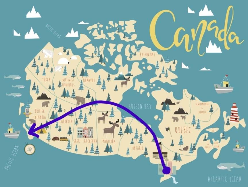 canada-150-map_LI