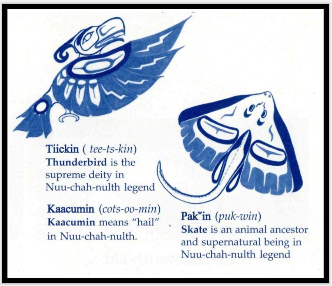 Kaacumin