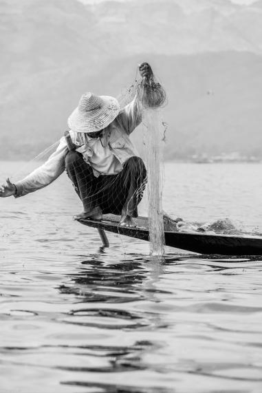 Inle Fisherman-2561