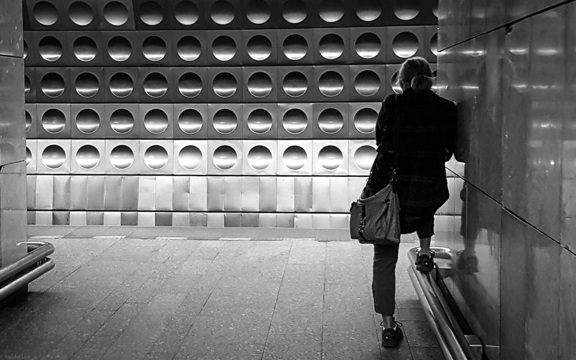 Prague subway-122954-2