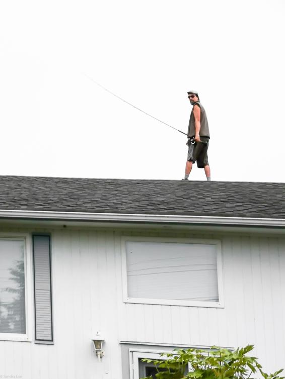 LR Rooftop Fishing--2