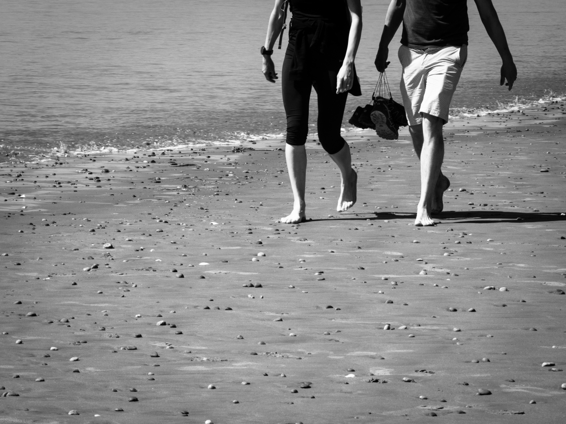 Wick Beach-5090029