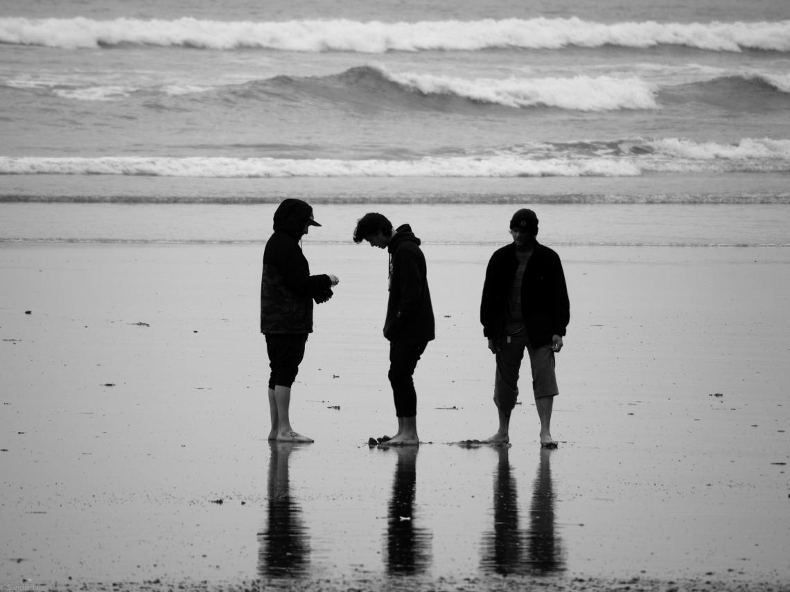 Wick Beach-5130595