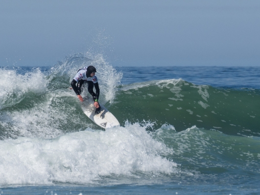 Wick Beach RipCurl Nationals-5100263