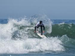Wick Beach RipCurl Nationals-5100264