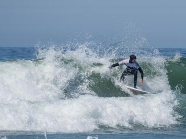 Wick Beach RipCurl Nationals-5100265