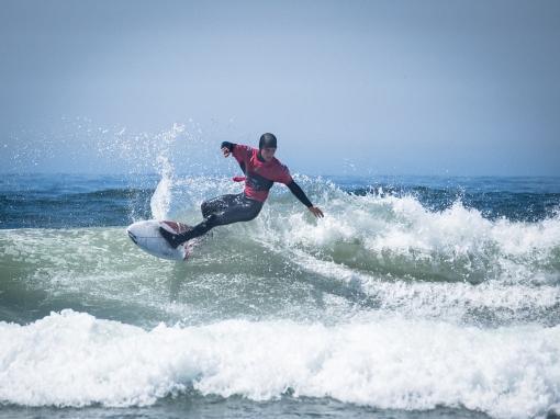 Wick Beach RipCurl Nationals-5100425