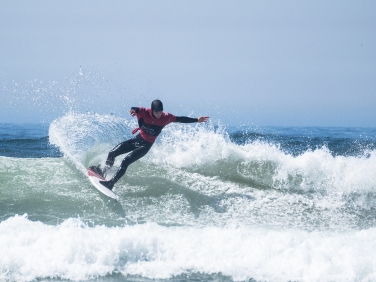 Wick Beach RipCurl Nationals-5100426