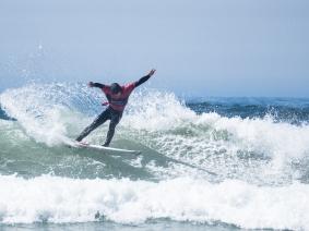 Wick Beach RipCurl Nationals-5100427