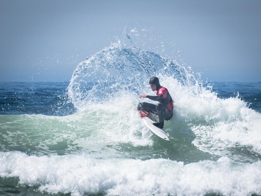 Wick Beach RipCurl Nationals-5100430