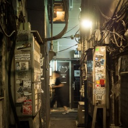 Tokyo-7250064