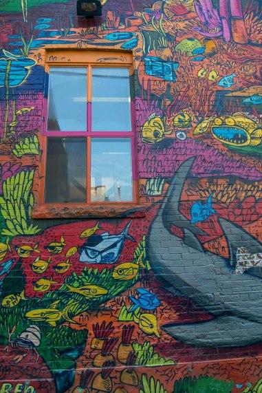 Graffitti-9637
