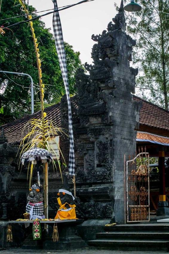 Bali-5281