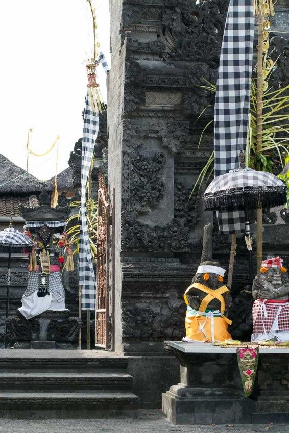 Bali-5284
