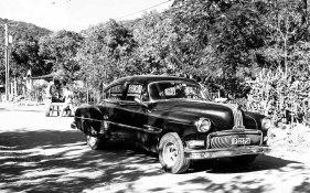 Cuba-2140010
