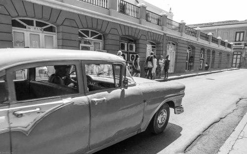 Cuba-2170227
