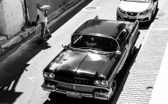 Cuba-2170246