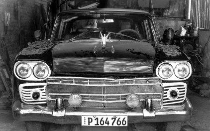 Cuba-2180422-2